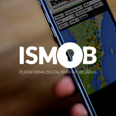 Case LEX DIGITAL / Plataforma ISMOB