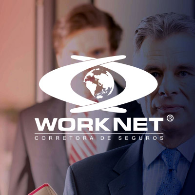 Case LEX DIGITAL / Worknet Seguros