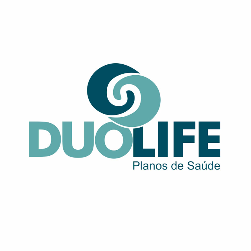 LEX DIGITAL : DUOLIFE
